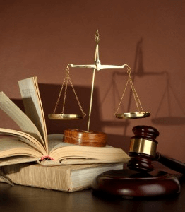 Criminal Law and Civil Law