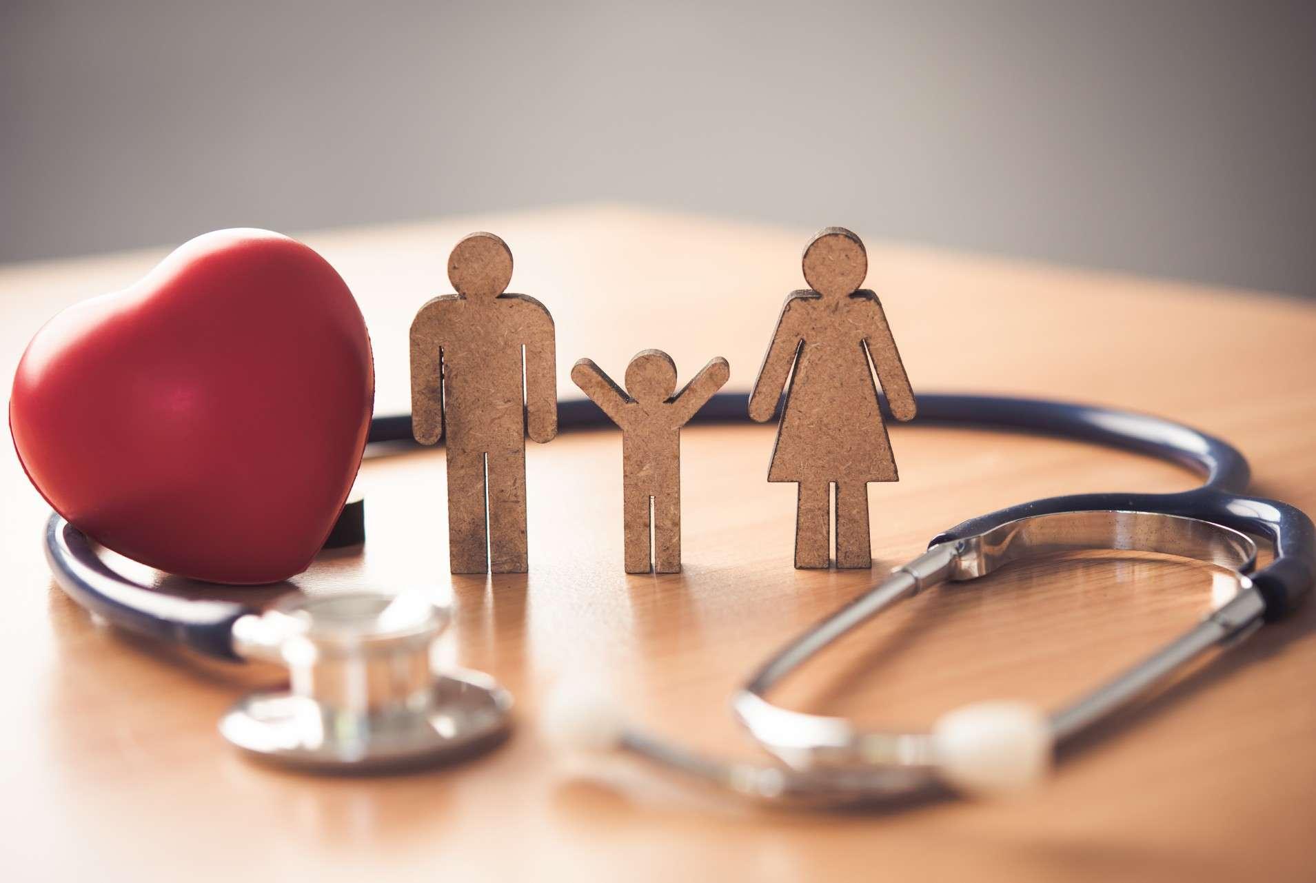 Expat Hospitalisation Insurance in Singapore