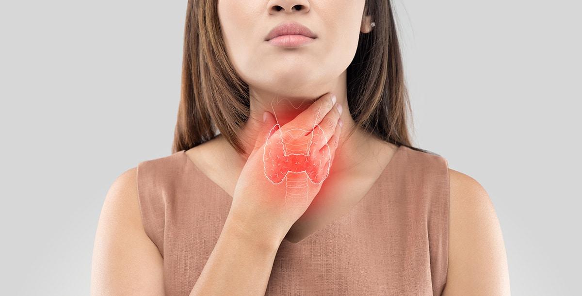 Strep Throat Testing In San Antonio: Diagnose To Eliminate Discomfort
