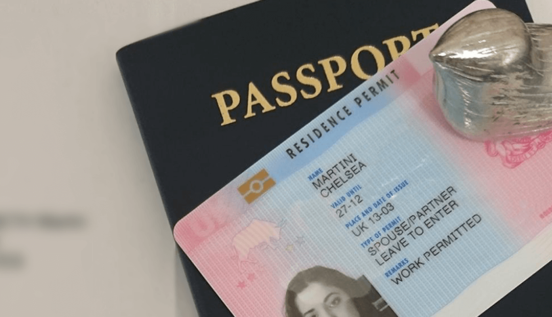 Learn more about UK Spouse Visa and its Requirements